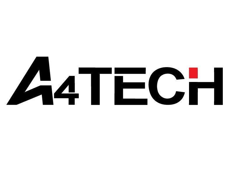 A-4Tech