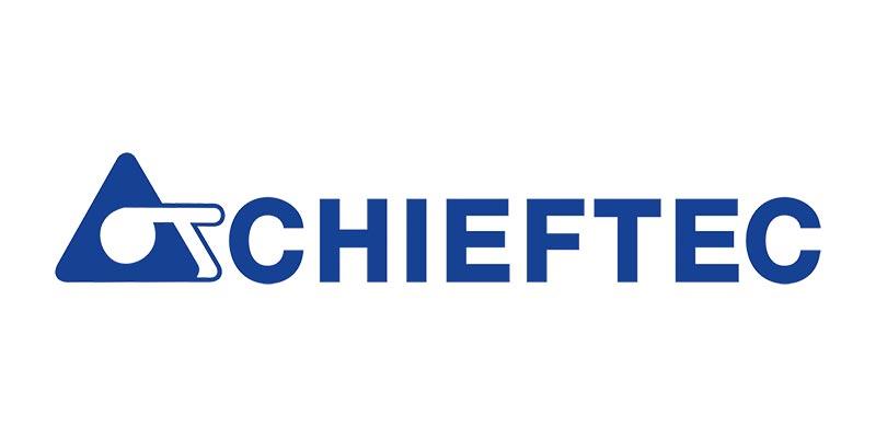 Chiefitec