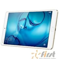 Huawei MediaPad T3 LTE 2+16GB Gold 8''/1280x800/Qualcomm A53 4х1.4GHz/2Mp+5MP/Android 7.0 + EMUI 5.1/4800 mAh, фото 1