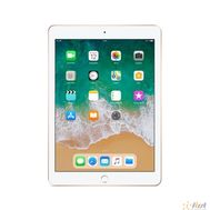 Apple iPad Wi-Fi 32GB - Gold [MRJN2RU/A] (2018), фото 1