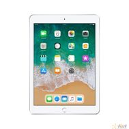 Apple iPad Wi-Fi 128GB - Silver [MR7K2RU/A] (2018), фото 1