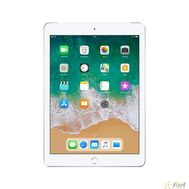 Apple iPad Wi-Fi + Cellular 128GB - Silver (MR732RU/A) (2018), фото 1