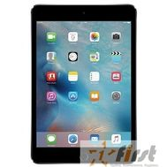 Apple iPad mini 4 Wi-Fi 128GB - Space Gray (MK9N2RU/A), фото 1