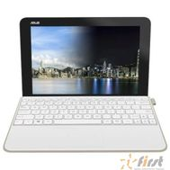 "Asus Transformer T103HAF-GR061T [90NB0FTB-M02150] gold 10.1"" {WXGA Atom X5 Z8350/4Gb/64Gb/W10+Keyboard dock}, фото 1"
