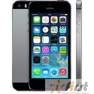 Apple iPhone SE 128GB Space Grey Как новый (FP862RU/A), фото 1