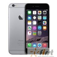 Apple iPhone 6s 32GB Space Gray (MN0W2RU/A), фото 1