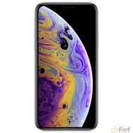 Apple iPhone XS 64GB Silver (MT9F2RU/A), фото 1