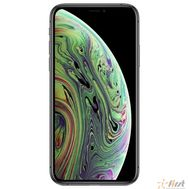 Apple iPhone XS MAX 64GB Space Grey (MT502RU/A), фото 1