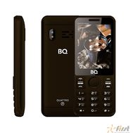 BQ-2812 Quattro Power Brown, фото 1