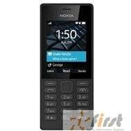 NOKIA 150 DS EAC UA BLACK [A00027944], фото 1