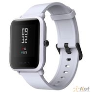 Xiaomi Amazfit Bip White Cloud (UYG4024RT), фото 1