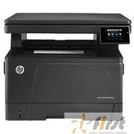 HP LaserJet PRO M435nw  A3E42A#B19 {принтер/сканер/копир, A3, 30стр/мин, 256Мб, USB, Ethernet, WiFi}, фото 1