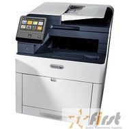 Xerox WorkCentre 6515V/DNI {A4, P/C/S/F, 28/28 ppm, max 50K pages per month, 2GB, PCL6, PS3, ADF, USB, Eth, Duplex, WiFi} WC6515DNI#, фото 1