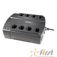 APC Back-UPS ES 550VA BE550G-RS, фото 1