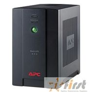 APC Back-UPS 800VA BX800CI-RS, фото 1