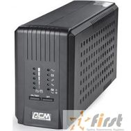 UPS PowerCom SPT-700, фото 1