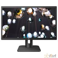 "LCD AOC 21.5"" 22E1D черный {TN+film 1920x1080 2 ms 170/160 250 cd 20M:1 DVI HDMI(1.4) AudioOut 2x2W}, фото 1"