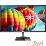 "LCD LG 21.5"" 22MK400H-B черный {TN+film Wide 1920x1080 75Hz 5ms 250cd 1000:1 D-Sub HDMI AudioOut AMDFreeSync vesa}, фото 1"