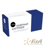 NetProduct ML-1710D3/109R00725 Картридж для Samsung ML-1510/1710/Xerox Ph3120/PE16, Универс., 3K, фото 1