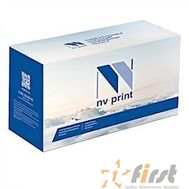 NVPrint DR-1075 Драм-юнит для Brother HL-1010R/1112R/DCP-1510R/1512R/MFC-1810R/1815R, 10К, фото 1
