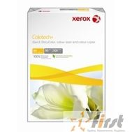 XEROX 003R98975 Бумага XEROX Colotech Plus 170CIE, 250г, A4, 250 листов, фото 1