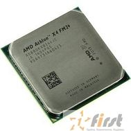 CPU AMD Athlon II X4 950 BOX {3.8ГГц, 2Мб, Socket AM4}, фото 1