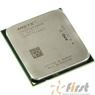 CPU AMD FX-8300 OEM {3.3ГГц, 8+8Мб, SocketAM3+}, фото 1