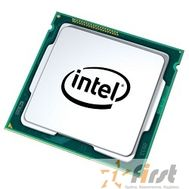 CPU Intel Celeron G1840 Haswell Refresh OEM {2.8ГГц, 2МБ, Socket1150}, фото 1