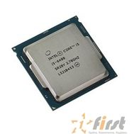 CPU Intel Core i5-6400 Skylake OEM {2.70Ггц, 6МБ, Socket 1151}, фото 1
