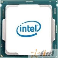CPU Intel Core i7-8700K Coffee Lake OEM {3.70Ггц,12МБ, Socket 1151}, фото 1