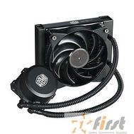 Cooler Master MasterLiquid Pro (Lite) 120 [MLW-D12M-A20PW-R1], фото 1