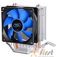 Cooler Deepcool ICE EDGE mini FS V2.0      DP-MCH2-IEMV2, фото 1