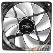 Case fan Deepcool  WIND BLADE 120 {120х120х25 }, фото 1