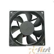 Case fan Titan 92x92x25mm [TFD-9225L12Z], фото 1