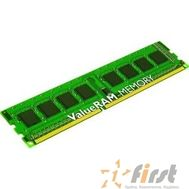 Kingston DDR3 DIMM 8GB (PC3-12800) 1600MHz KVR16LN11/8 1.35V, фото 1