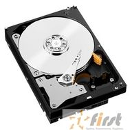 "1TB WD Red (WD10EFRX) {Serial ATA III, 5400- rpm, 64Mb, 3.5""}, фото 1"