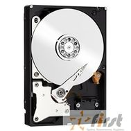 "3TB WD Red (WD30EFRX) {Serial ATA III, 5400- rpm, 64Mb, 3.5""}, фото 1"