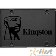 Kingston SSD 120GB A400 Series SA400S37/120G {SATA3.0}, фото 1