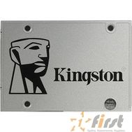 Kingston SSD 240GB UV500 Series SUV500/240G {SATA3.0}, фото 1
