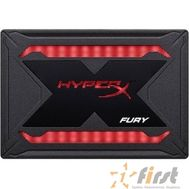 Kingston SSD 240GB HyperX Fury RGB SHFR200/240G {SATA3.0}, фото 1