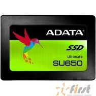 A-DATA SSD 240GB SU650 ASU650SS-240GT-R {SATA3.0}, фото 1
