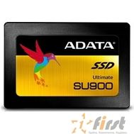 A-DATA SSD 256GB SU900 ASU900SS-256GM-C {SATA3.0}, фото 1