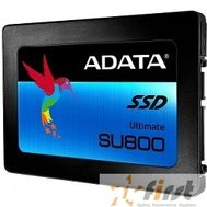A-DATA SSD 512GB SU800 ASU800SS-512GT-C {SATA3.0, 7mm}, фото 1