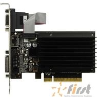 PALIT GeForce GT710 2GB 64Bit DDR3 RTL [NEAT7100HD46-2080H], фото 1