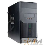 Mini Tower InWin  ENR-028BL  Black 400W  mATX [6101074], фото 1