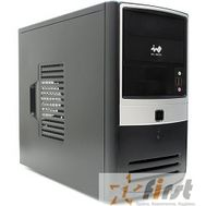 Mini Tower Inwin EMR003BG RB-S450HQ7-0 H U2AXXX INWIN Mini Tower mATX 6121835, фото 1