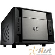 MidiTower Cooler Master Elite 120 [RC-120A-KKN1], фото 1