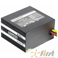 Chieftec 700W RTL [GPS-700A8] {ATX-12V V.2.3 PSU with 12 cm fan, Active PFC, fficiency 80% with power cord 230V only}, фото 1