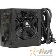 Corsair CX 450M RTL CP-9020101-EU {450W,80+ Bronze, ATX v2.3, Active PFC, CM,120mm Fan), фото 1