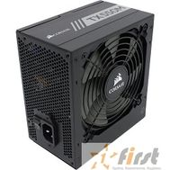 Corsair TX550M CP-9020133-EU 550W, 80 Plus® Gold, RTL, фото 1
